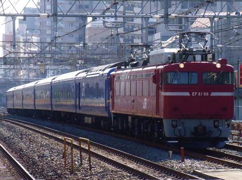 RIMG3452