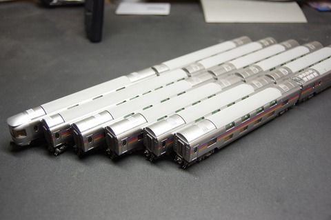 IMGP1278