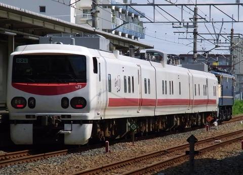 RIMG0182