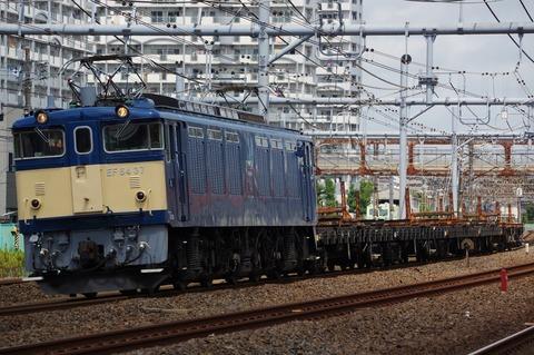 IMGP7911