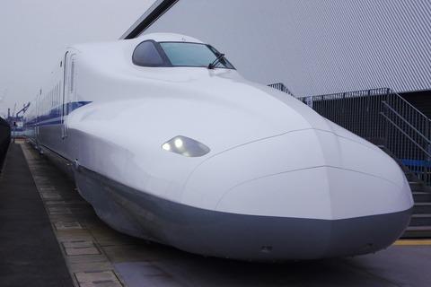 IMGP6400