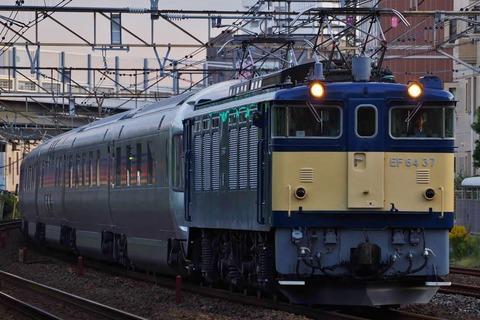 IMGP8145