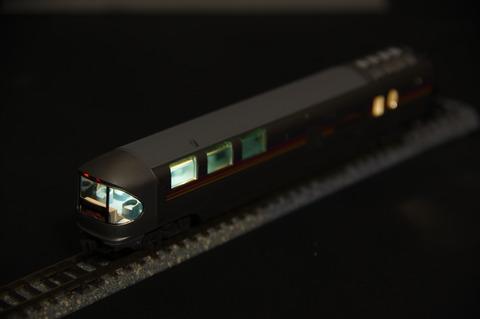 IMGP1287