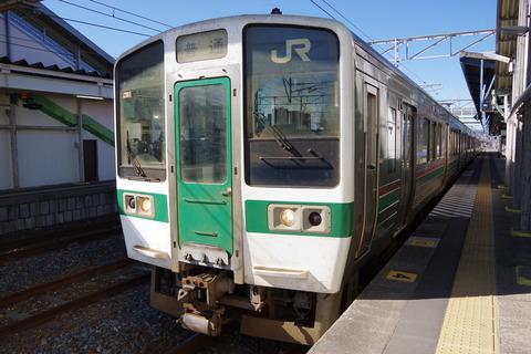 IMGP5674