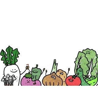 【健康】「長生きしたければこの7つを食べなさい」科学が証明
