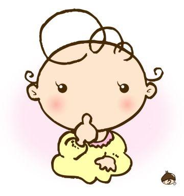 『ハーフで可愛かったから』と自分の赤ちゃんと取り替えようとしたキチママ。