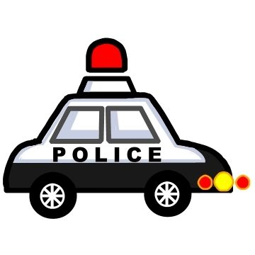 身に覚えのない容疑で実家に警察がきた。容疑は傷害致傷・・・