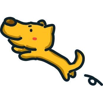 ヒトんちのオウムの「お手、おすわり」に反応する犬ぅうううwwwwww
