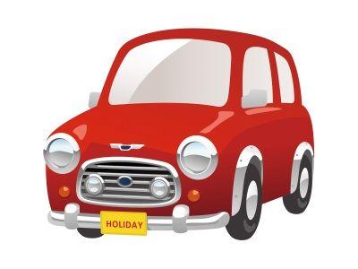 車の名前を子供に…ってどう思いますか?
