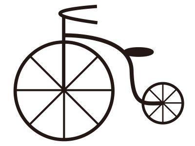 自転車を盗んでる現場を録画して、犯人の家に突撃してやったwww