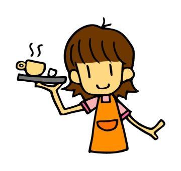 俺「マフィン」 店員「コーヒーですか?」 俺「いやマフィン一つ」 店員「コーヒーですか?」