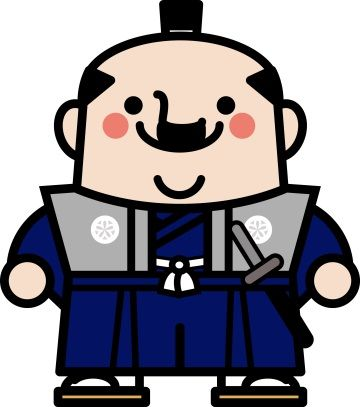 生きるのトゥライ(ノД`) 日本がいつの間にかカースト制に?