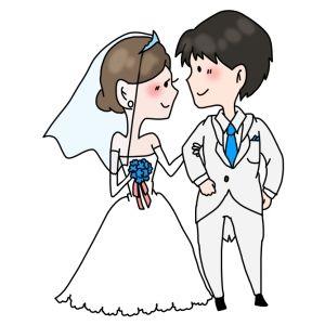 結婚式の写真がいつの間にかタキシードの旦那&留め袖姿のトメになっていた