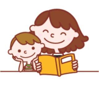 叱らない子育て「分別を教えるのは4歳以降からで十分」と本に書いてあった