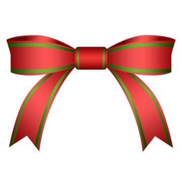 「プレゼントね、使えなかったよ。今度はちゃんとしたのを贈ってね」