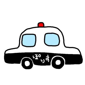 熱血教師に憧れてる迷惑な担任が、警察に連れて行かれた話。