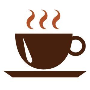 【検証】コーヒーにほんだしを入れるとおいしい!・・・のか?