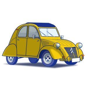 車もバイクもAT限定のクセに、俺の車(MT)やバイク(1000cc)を借りようとうする妹の彼氏