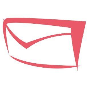 お見合い結婚をして半年ほど経った頃、私宛に無記名の封書が届き、そこから生活が一変しました