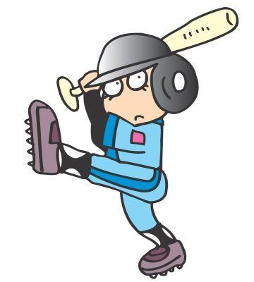 【野球】広島カープ本拠地のマツダスタジアムで働いとるけど質問ある?