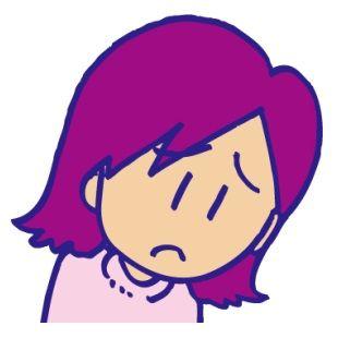 【相談】渡された半年分の生活費を3か月で使ったら、離婚を申し入れられた。慰謝料請求できますか?