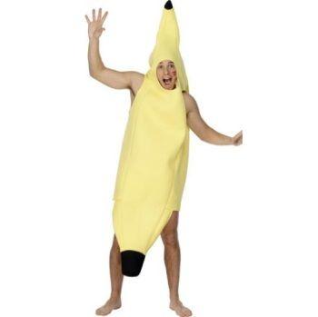 生徒「バナナはおやつに入りますか~?」教師「入るよ」生徒「掛かったな」