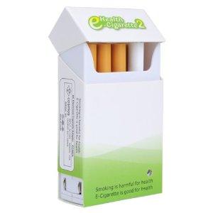 タバコ休憩するやつってずるくない?
