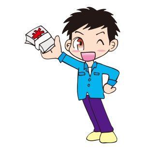 彼氏「バイトに1日潰して1万円って、時間の無駄じゃない?お金なら親に貰えば良いのに」