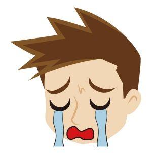 綺麗になった元嫁と間男ソックリの赤ちゃんを見かけて、俺は惨めで涙が止まらなかった。