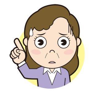 息子が漫画(ヘルシング)の影響を受けて厨二病を患った模様…学校でやらかさないように一言釘を刺すべきかな?