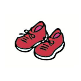 私「それ、うちの子の靴…」 泥ママ「えっ!うちの子のだし!間違ってないし!」