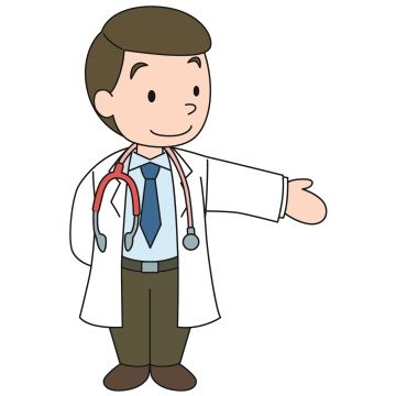 虫垂炎で手術することになり、医者「何か言い残したことアル?」