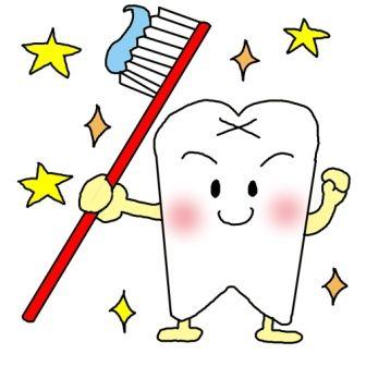 歯医者「痛いの?言ってくれたら良いのに」 ← いや、だから言えないってば。