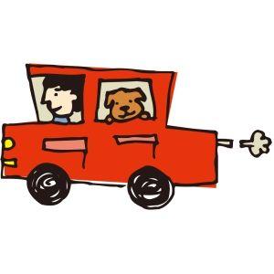 【痛車】彼氏が乗っていたら嫌なクルマTOP5【改造車】