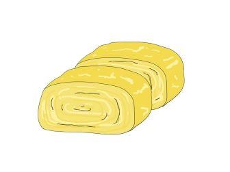(*´∀`)「ウフフッヒヒヒッ卵焼き…母さんの卵焼きフヒヒッ」
