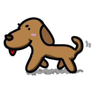 愛犬の手術をしたら「犬にかけるなら甥っ子の学費援助して!」と義兄嫁。