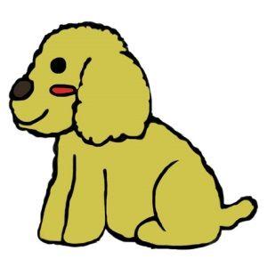 美容師のトメに2歳の娘を預けたらヘンテコなパーマをかけやがったんで、トメの犬に仕返し!