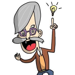 【発明】特許のネタを考えるスレ【金儲け】