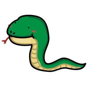 同級生Sに突き落とされて怪我したので、Sのランドセルにヘビを入れてやった