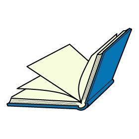本屋で『マナーの本』を盗んだ、マナーがなっていない泥ママの呆れる話。