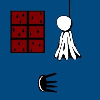 若年性アルツハイマーになった父が失踪し、責任を感じた妻を首を吊った…