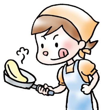 ウチの看板料理を、従業員が勝手にアレンジして常連さんに出した結果。。。