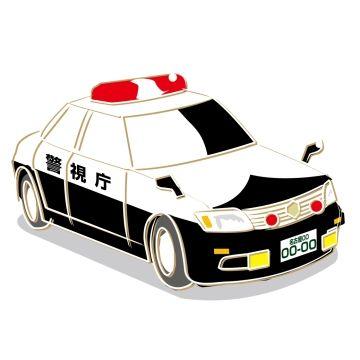コンビニで2000円札出したら警察呼ばれた・・・