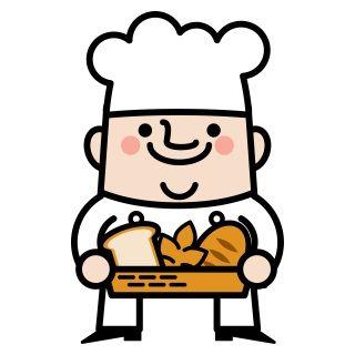 パン屋で注文客になりすまし、大量のサンドイッチを盗もうとした泥ママ