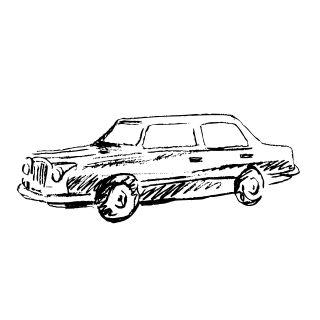 キチママ「あんたんとこの車が放射能撒き散らしてるから私が病気になった」
