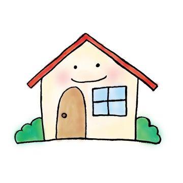 何でもマネをする隣人は、うちが家を建て替えたら似たような家を建てた