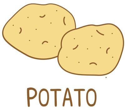 ポテサラって実際作るの大変だよな?簡単っていう奴はエアプ。