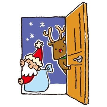 激務で疲れてるのに、マンションのドアをボコボコにされる嫌がらせまで受けだした