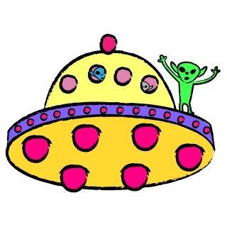 野菜泥ママのキチッぷりに、ウトは「宇宙人がでた」と憔悴して寝込んでる