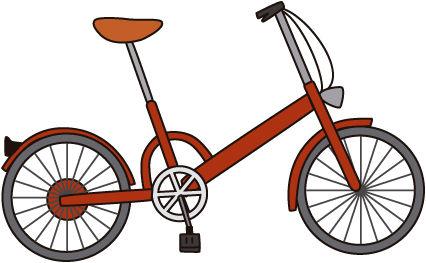 キチパパ『お前に借りた工具で自転車が壊れたから、新しいのを買って返せ』